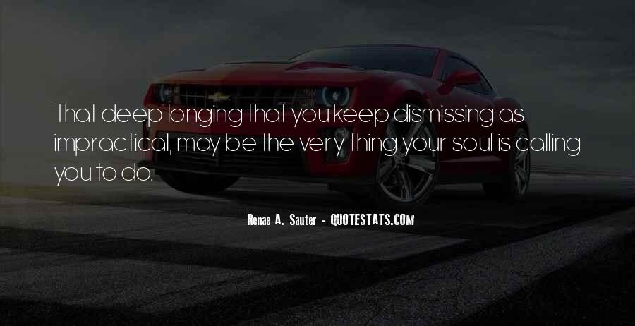 Keep Searching Quotes #1238876