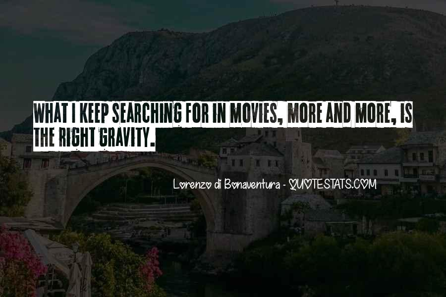 Keep Searching Quotes #251214