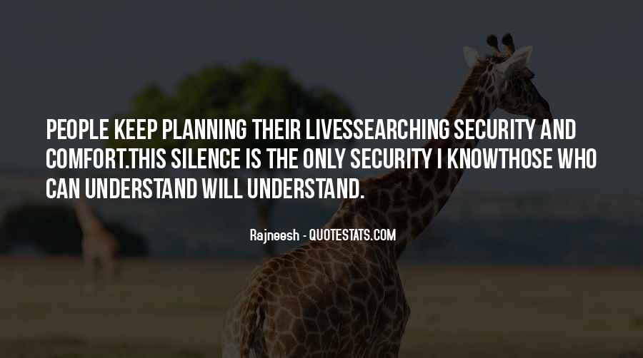 Keep Searching Quotes #648780
