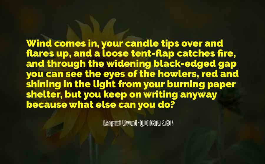 Top 36 Keep Shining Quotes Famous Quotes Sayings About Keep Shining