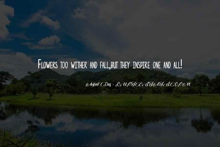 Keep The Pictures They Never Change Quotes #480697