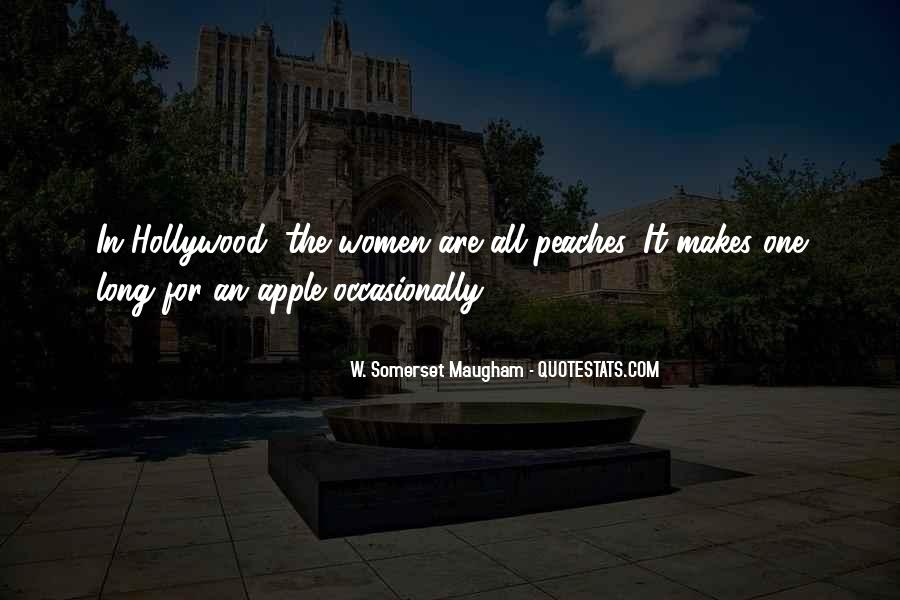Quotes About Empedocles #1644264