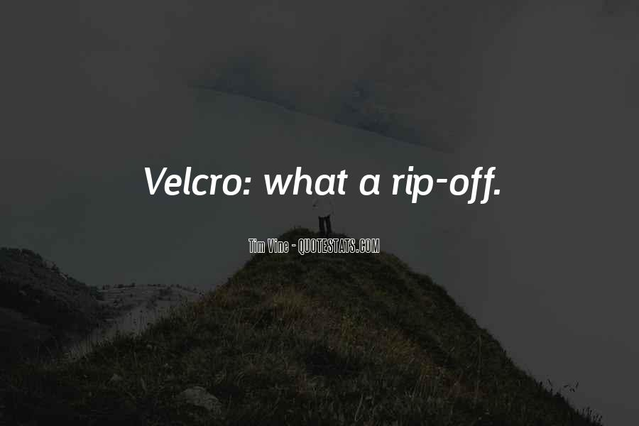 Keepin It Trill Quotes #615630