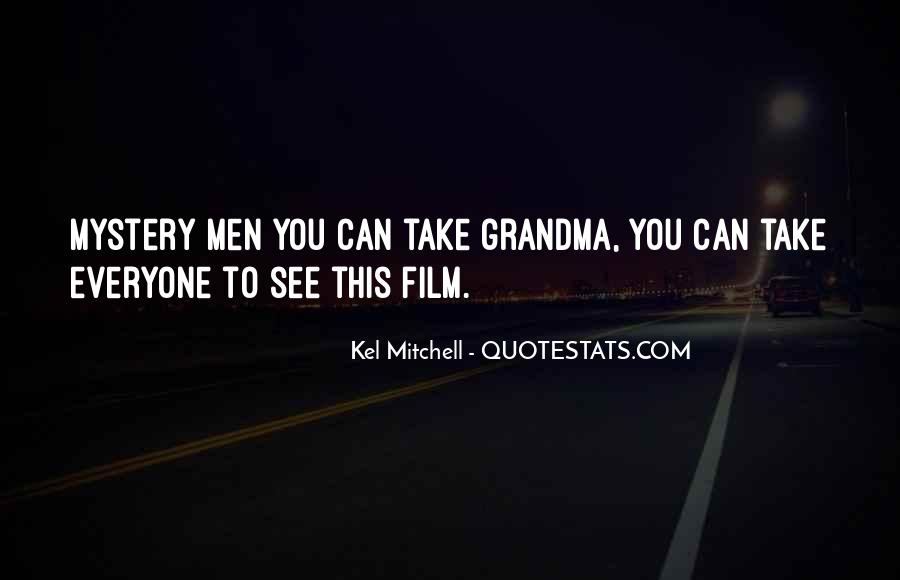 Kel Quotes #1141136
