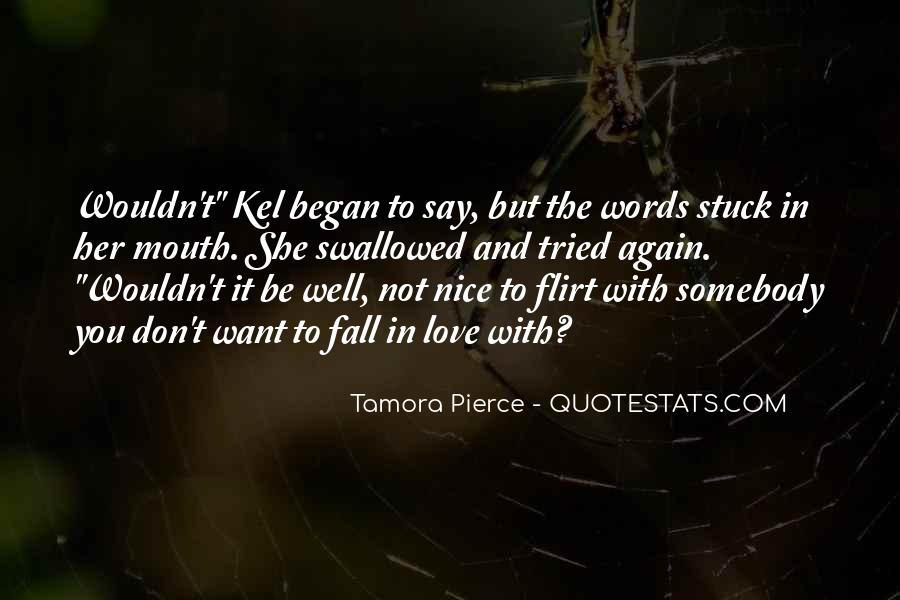 Kel Quotes #1310406