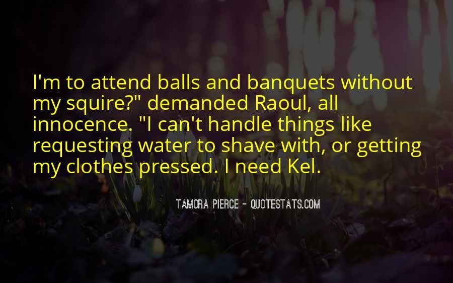 Kel Quotes #155173