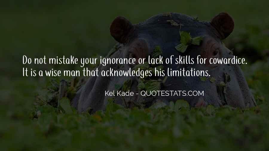 Kel Quotes #1592794