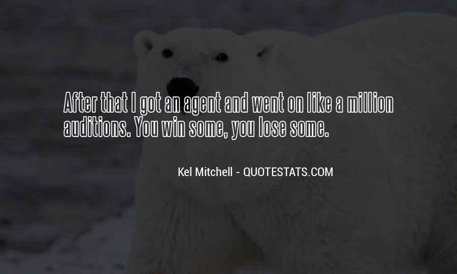 Kel Quotes #1661034