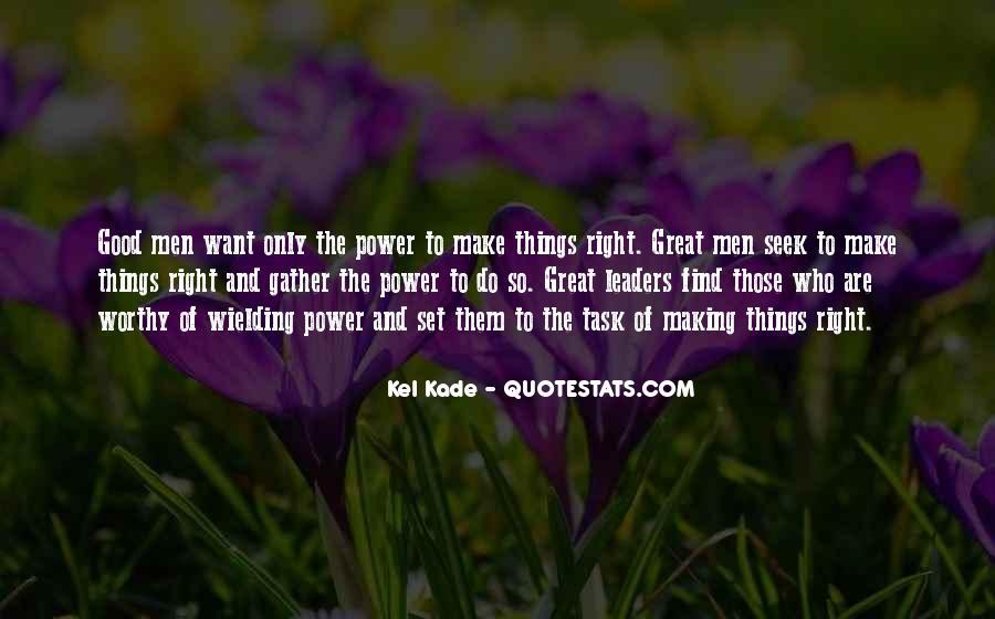 Kel Quotes #1773756