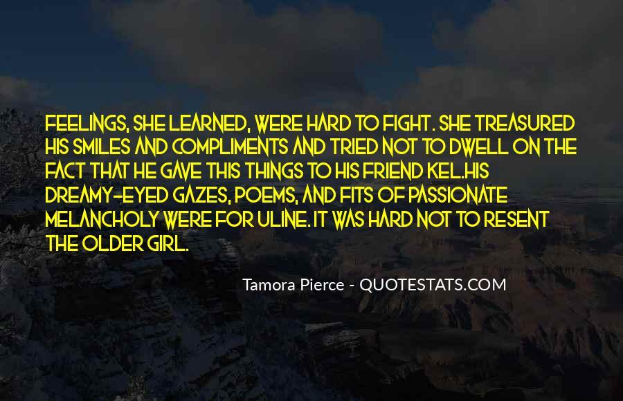 Kel Quotes #221591