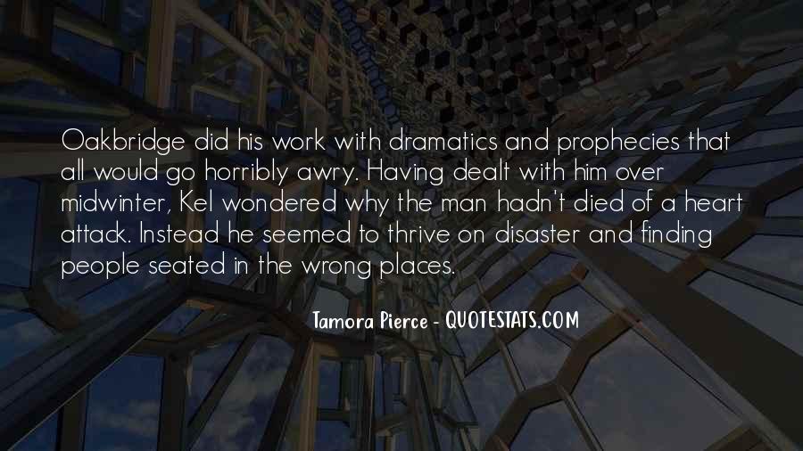Kel Quotes #531524