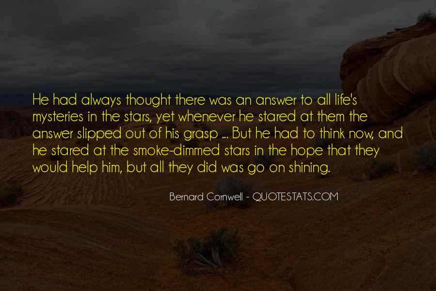 Ken Adachi Quotes #1795166