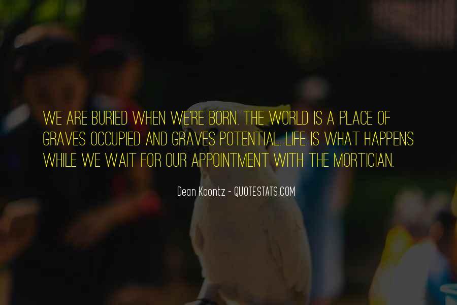 Kenpo Karate Quotes #1033274
