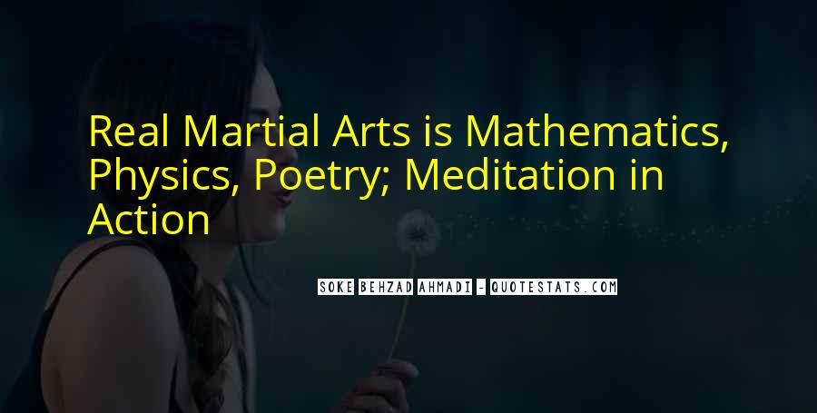 Kenpo Karate Quotes #1134550
