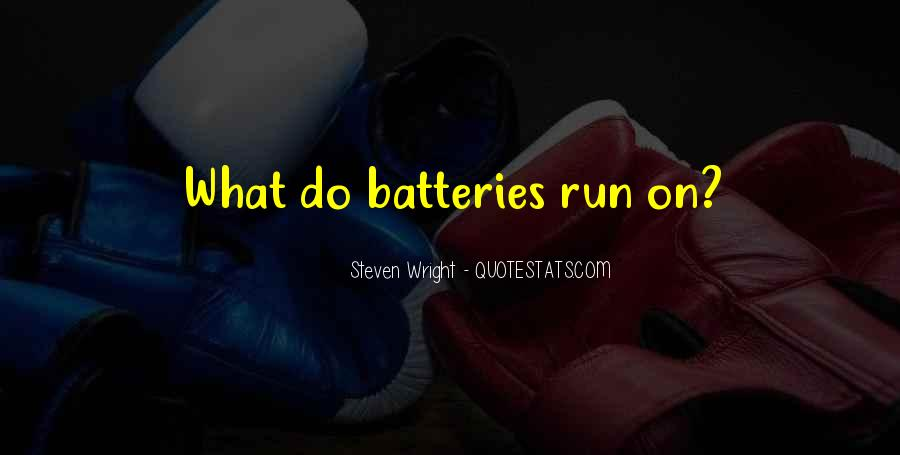 Kenpo Karate Quotes #1743618
