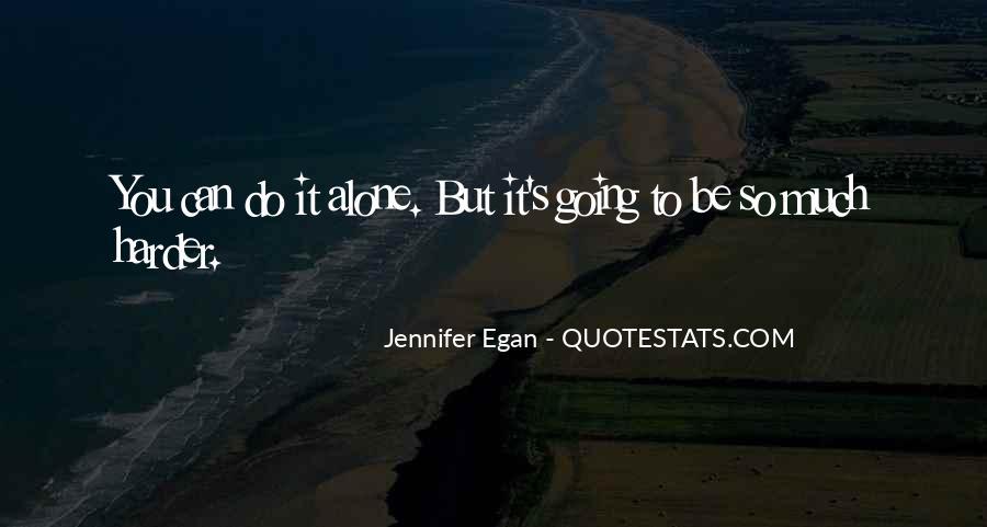 Kerjasama Quotes #1400404