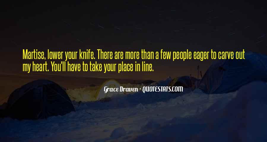 Kerjasama Quotes #1597575