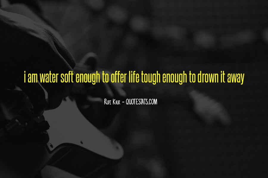 Kerjasama Quotes #747569