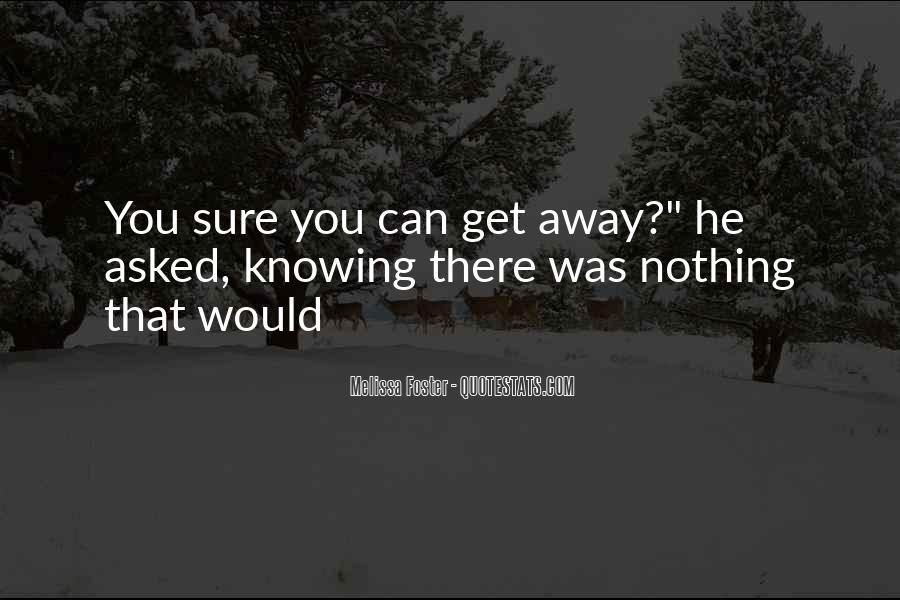 Kerjasama Quotes #834488