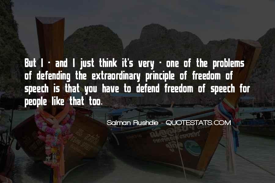 Kerry Livgren Quotes #1672348