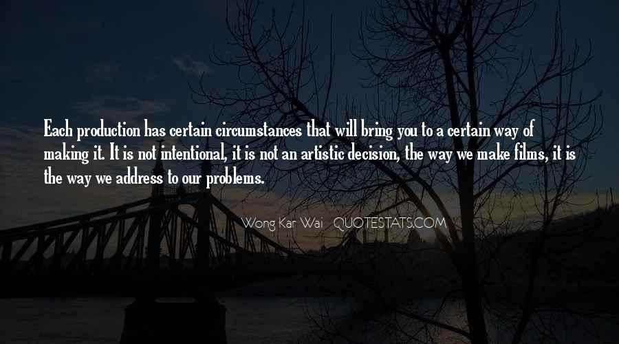 Kerry Livgren Quotes #482392