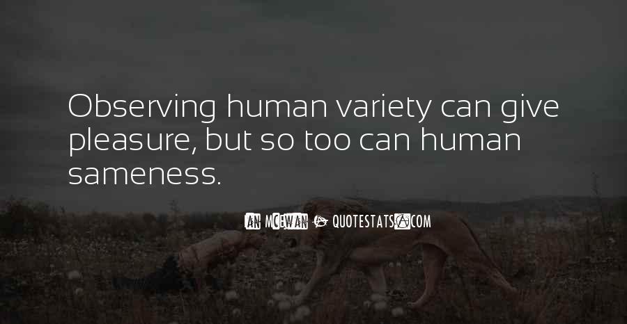 Kerry Livgren Quotes #697094