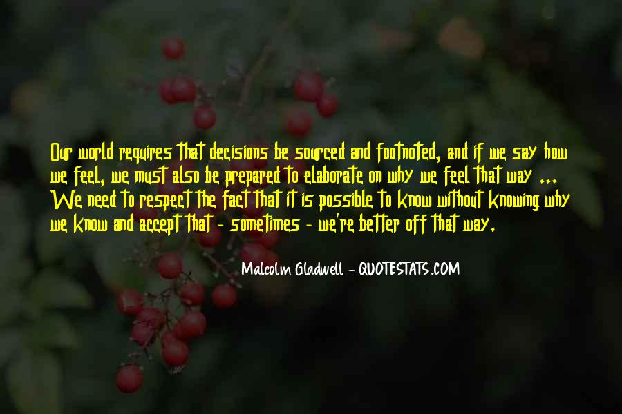 Kerst Quotes #554653