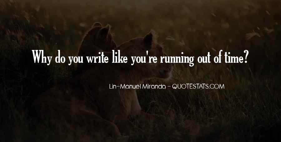 Kesempatan Kedua Quotes #1372601