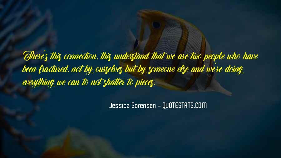 Kesempatan Kedua Quotes #733252