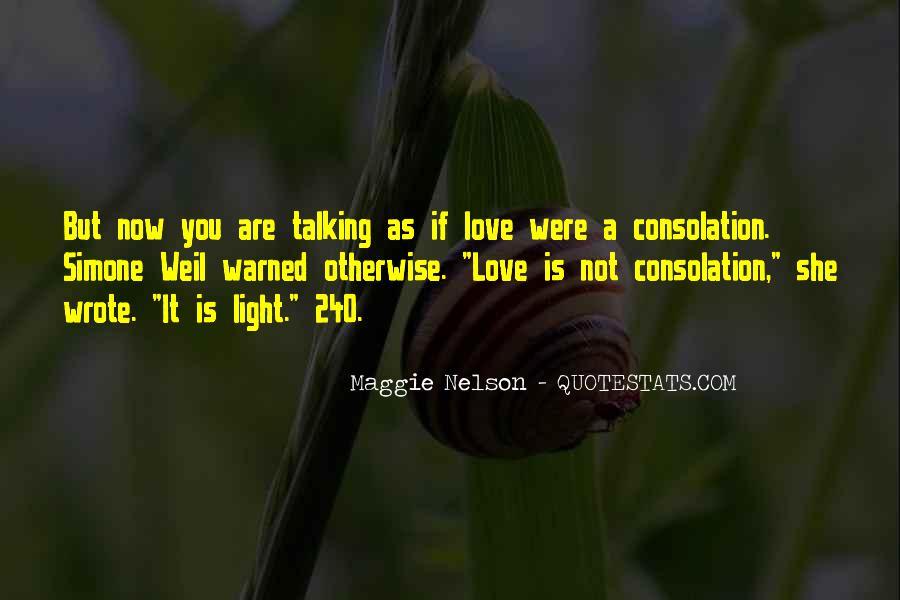 Kesempatan Kedua Quotes #996464