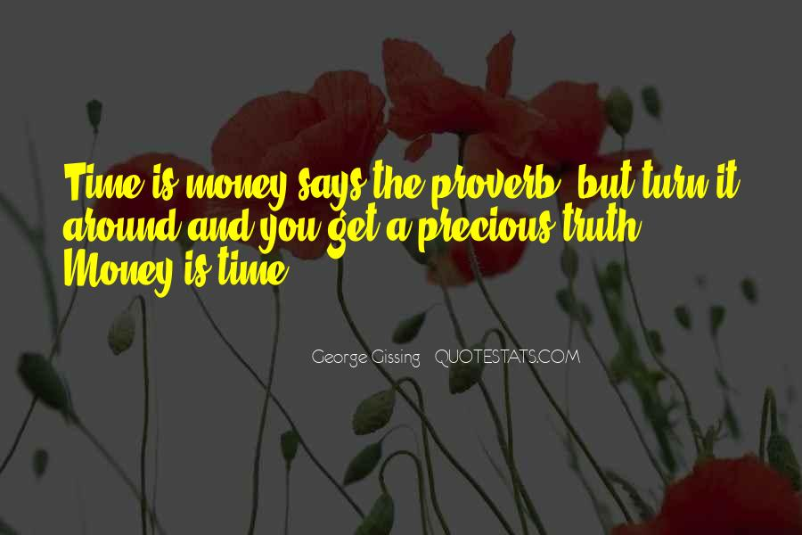 Kevin Gates Smiling Faces Quotes #1269825