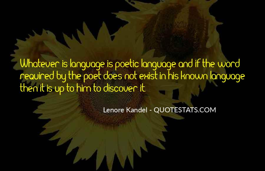Kevin Sheedy Quotes #1391662