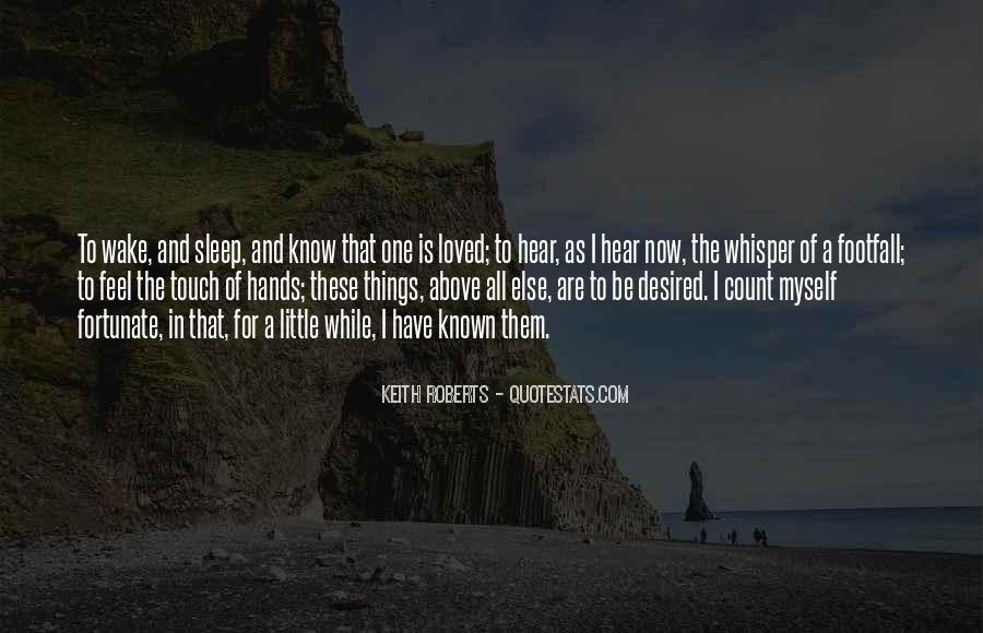 Kevin Tillman Quotes #1081916
