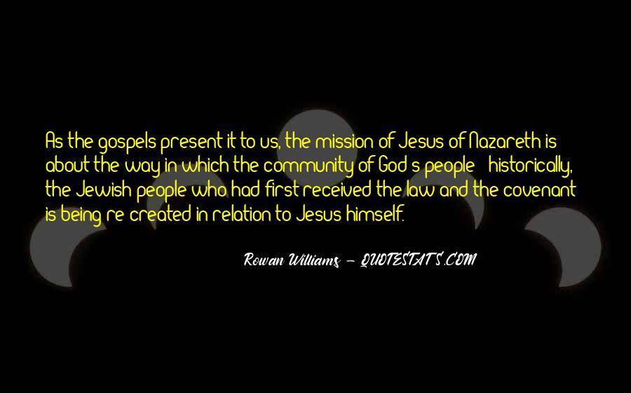Kevin Tillman Quotes #1173117