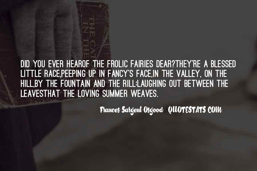 Keys Of Enoch Quotes #1456896