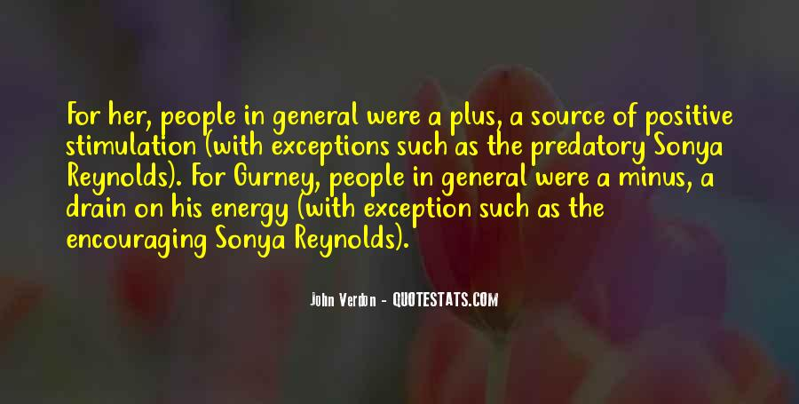 Keyshia Cole Tumblr Quotes #1126113