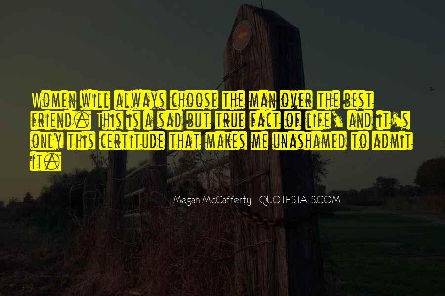 Keyshia Cole Tumblr Quotes #327097