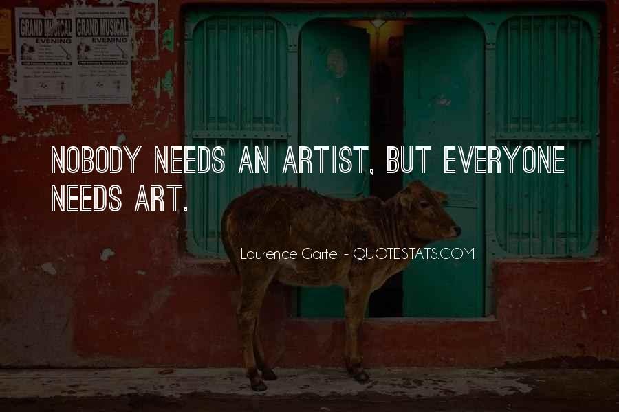 Keyshia Cole Tumblr Quotes #386440