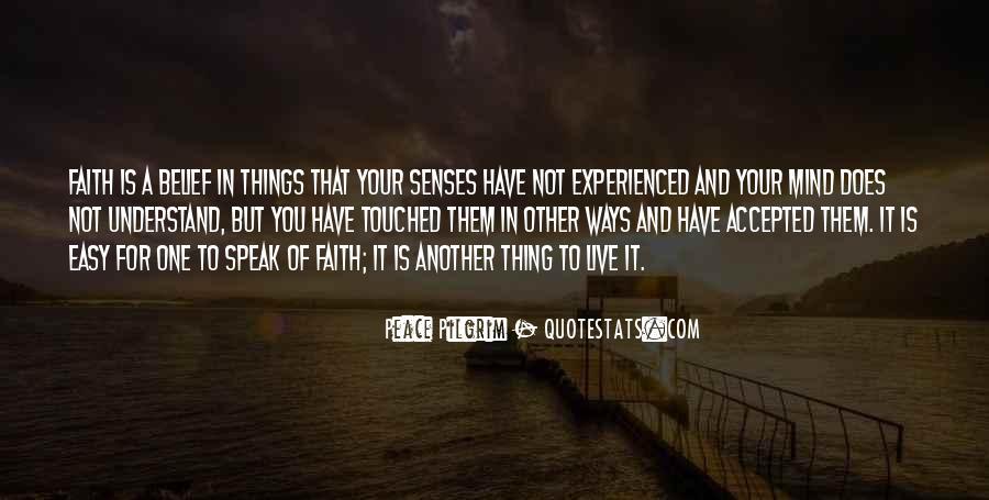 Keyshia Quotes #1191143
