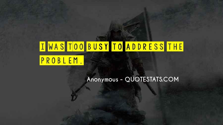 Keyshia Quotes #1500962