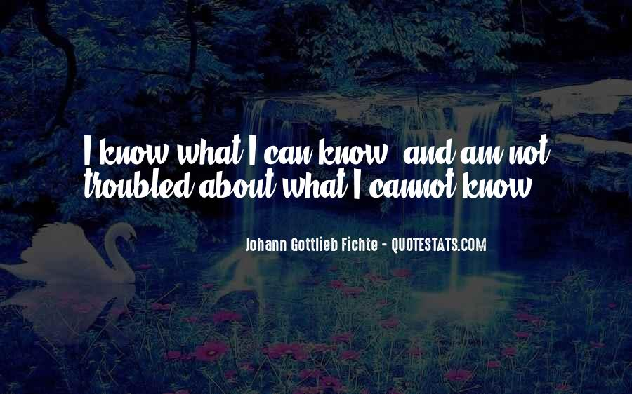Keyshia Quotes #716767