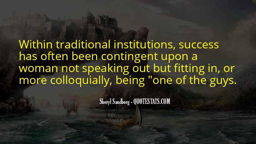 Kha'zix Quotes #1100981