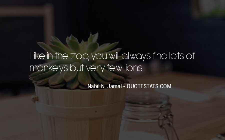 Kha'zix Quotes #1492542