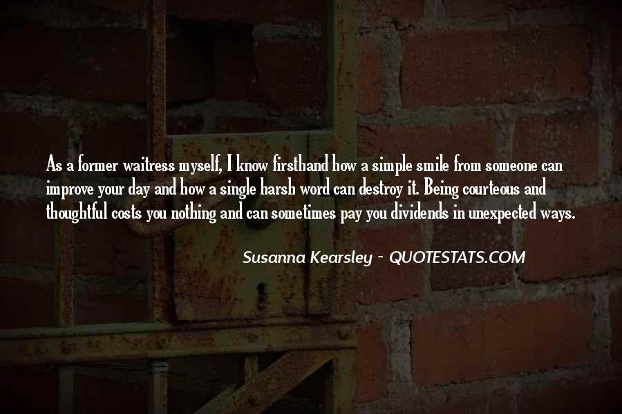 Kha'zix Quotes #633760