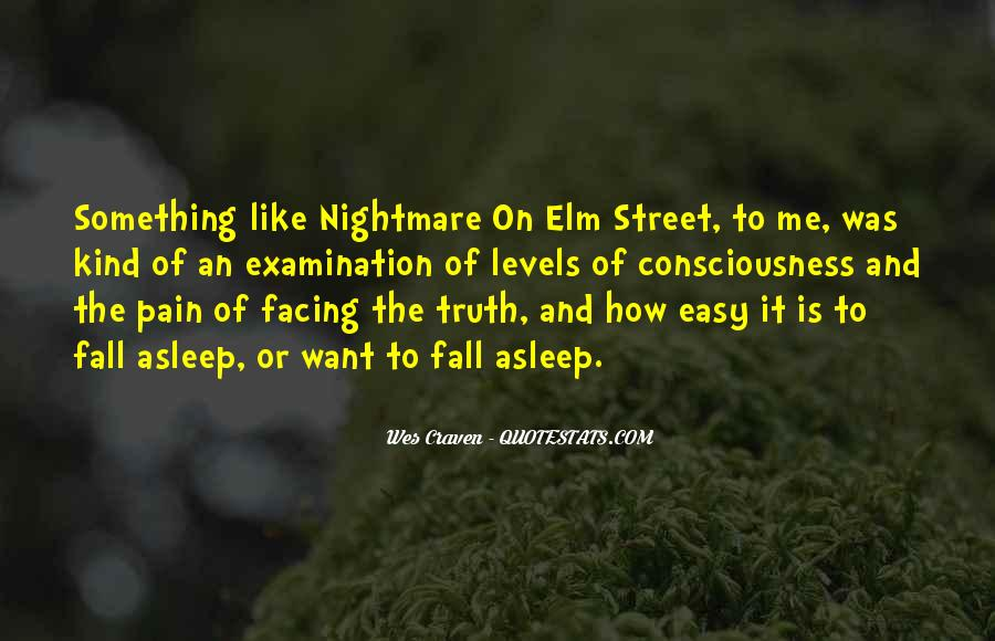 Quotes About Elm #473332