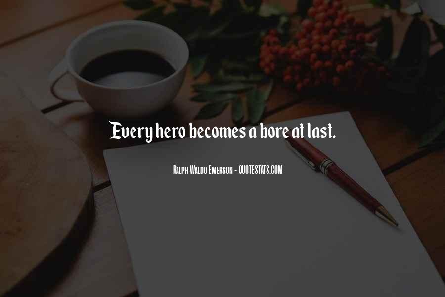 Khal Drogo Book Quotes #1477610
