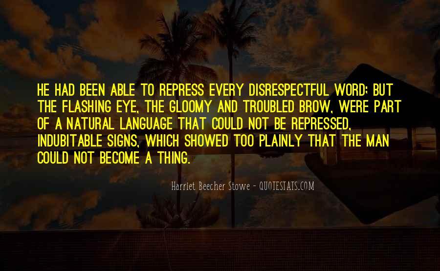Khal Drogo Book Quotes #1705719