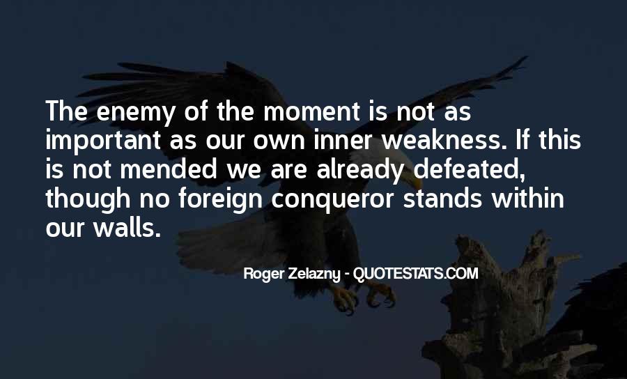 Khal Drogo Book Quotes #1792148