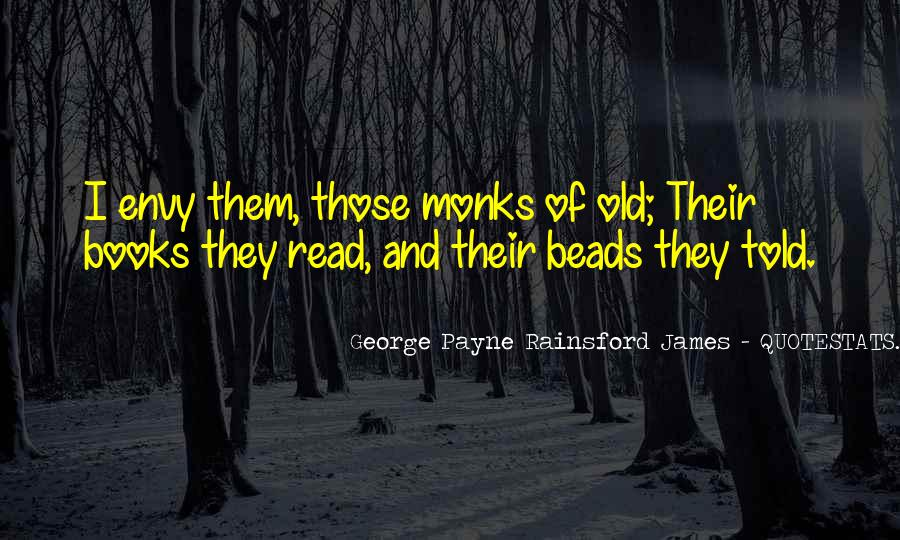 Khal Drogo Book Quotes #18381