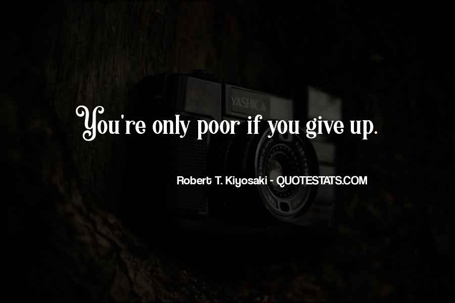 Khaligraph Jones Quotes #819719